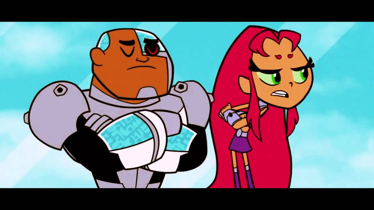 Image - TTG Terra-ized 111a 08.png   Teen Titans Go! Wiki