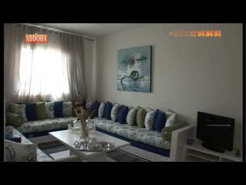 Groupe EL HAYANI dHabitation MALAGA BEACH  FunnyCatTV