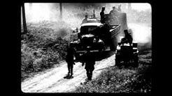 Etulinjan Katsaus 16 / Report 16 From The Frontline  (updated version)