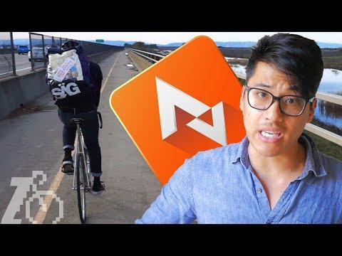 How Strava Ruins Cycling