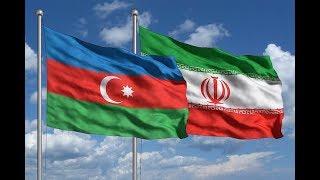 İranın Gəncə hadisələrinə nə aidiyyatı var? Dini fətva verilibmi?