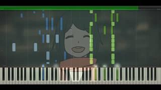 - Haita - Piano