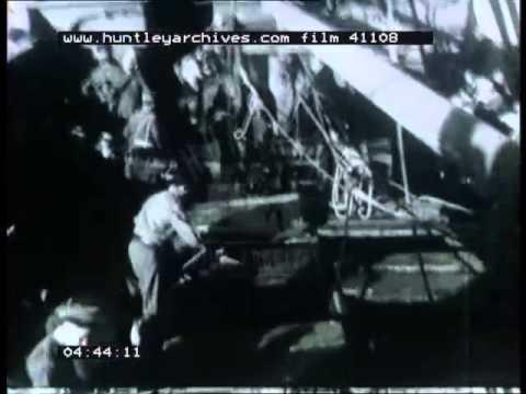 Download Burma, 1940's - Film 41108