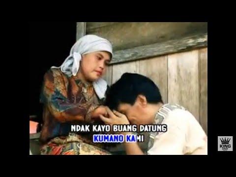 Lagu Kerinci DATUNG voc Zal Anen & Eka Diana