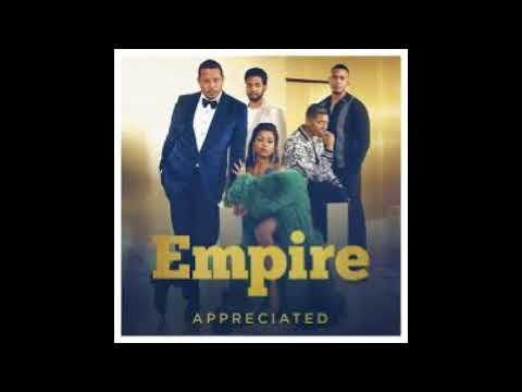 The Chipmunks - Appreciated by Empire Cast