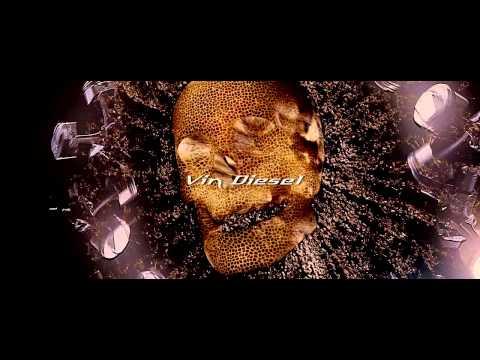 xXx 2002 AdrenalineTweaker Remix