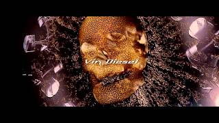 xXx 2002 Adrenaline[Tweaker Remix]