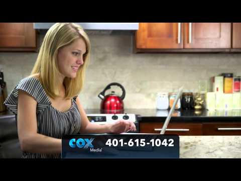 Cox Media Online Advertising - Rhode Island