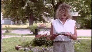 In Country (1989) (Theatrical Trailer)