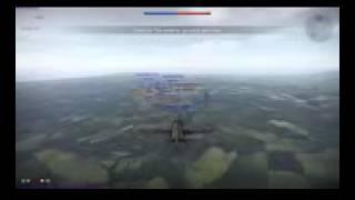 Смотреть War Thunder - Военные Самолеты Онлайн Игры 3Д Играть Бесплатно - War Thunder Игра