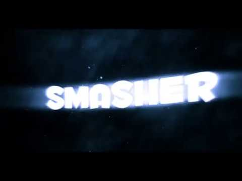 [VFX] #1 Intro FOR LeSmasher 10 Like???