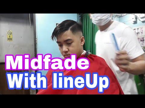 (mid-fade)-filipino-style
