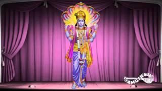 Saarasalochana  - Swathi-3-(Popular Krithis) - K.Omana Kutty & Diciples