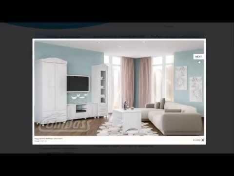 Купить мебель в севастополе и симферополе, в ялте и крыму недорого в интернет магазине