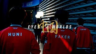 Eyes on Worlds: Episode 3 (2017)
