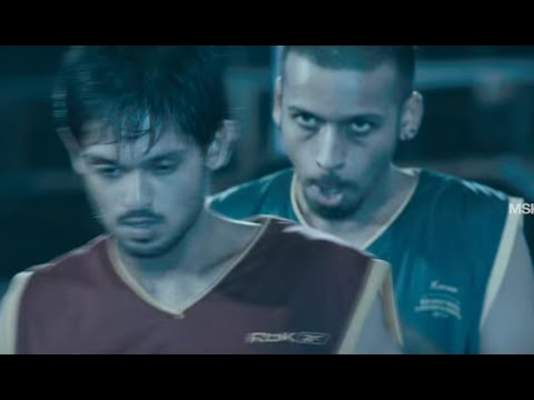 A Strong Come back to Nakul's Team  Vallinam Tamil Movie