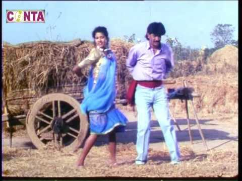 Sadri / Nagpuri Hit Song film