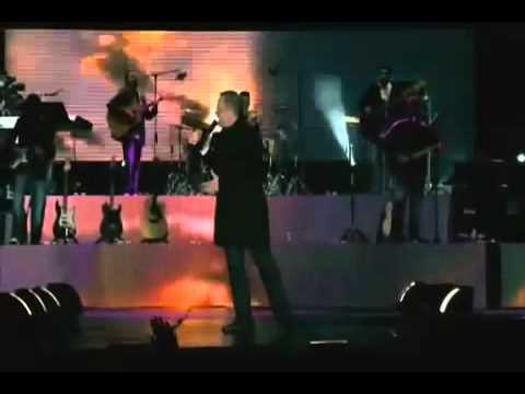 Marcos Witt – Aumenta mi Fe – [ DVD Parte 8 de 16 ] Musica Cristiana.flv