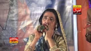 Judai Mein Ni Jhori | Samina Koyel | Marwari Songs 2017 | Lajpal Enterprises
