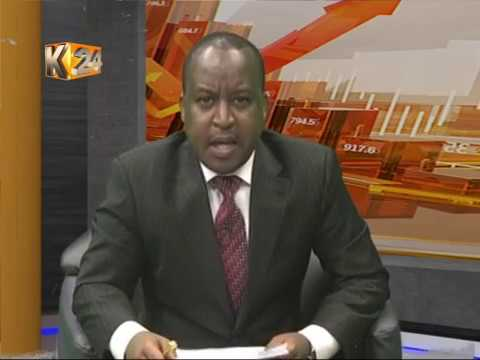 insidebusiness-equipping-kenyans-for-the-future-with-the-new-curriculum