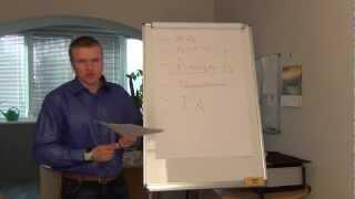 Как новичку начать зарабатывать на рынке Форекс (forex)(, 2013-02-26T06:49:00.000Z)