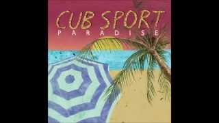 Cub Sport - Sherbet (Togetherness Remix)