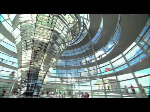 MY CLOUD Big Sur Commercial
