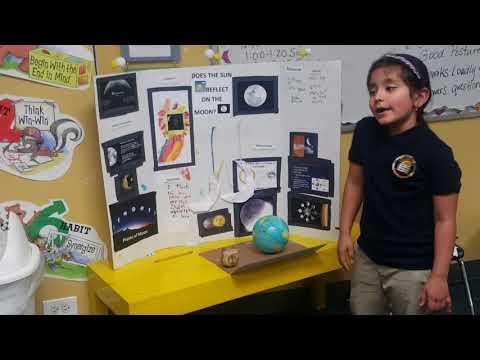 Hadi School Science and Islam 2018(3)