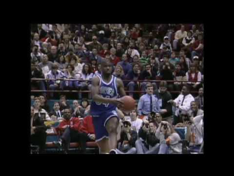 J.R. Rider - The Eastbay Funk Dunk (1994)