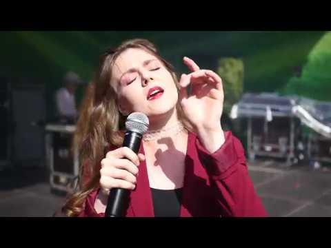 Смотреть клип Несолнце - Проснись