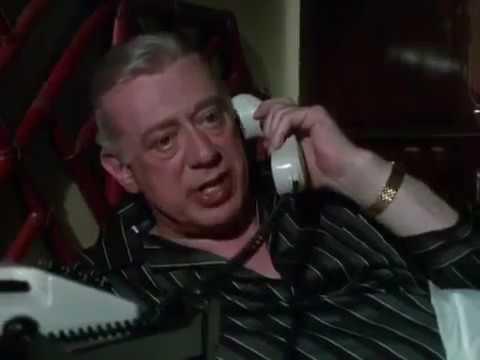 Derrick Folge 155 - Nachtstreife (1987)