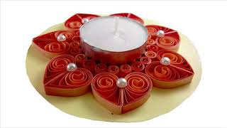 Latest Diwali Decoration Items