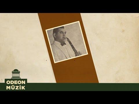 Mustafa Kandıralı - Rumeli Karşılaması (45'lik)