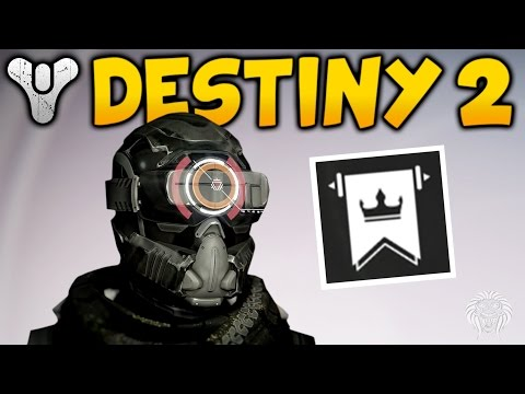 Destiny 2 in 2016 free dlc coming in year 2 new story missions