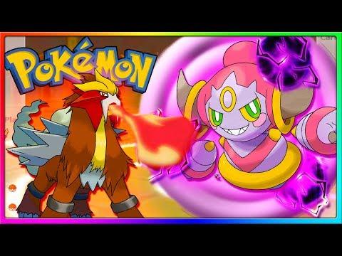 I'M A TOTAL IDIOT!! | Pokemon Showdown Random Battle Ladder