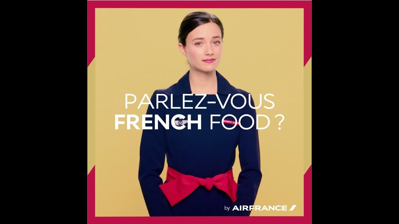 f750ebe3 CSR STRATEGY | Air France - Corporate