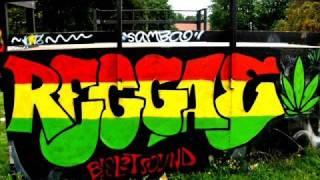 Johnny Osbourne - Buddy Bye (reggae classic)