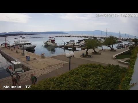 Malinska Live - Turisticka Zajednica