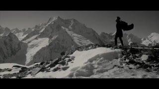 Смотреть клип Александр Панайотов - Непобедимый | Альтернативная Версия