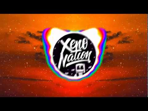 5 Seconds Of Summer - Youngblood (Arcando & Oddcube) | Trap nation remix