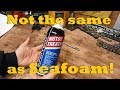 HOW TO USE ENGINE TREATMENT in Gas, Oil, and Vacuum Lines