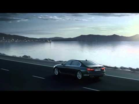 "Advert Music original composition ""BMW"" - Ky Underhill"