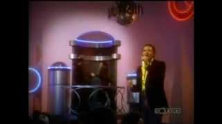 Rockie Robbins - You and Me [1980]