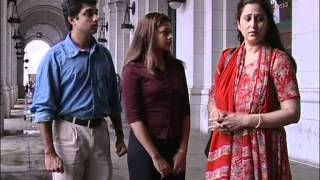 AMERICAN DREAMS - Malayalam Tele Serial - PART5