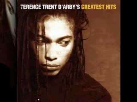 terence-trent-darby-elevators-and-hearts-knersi1