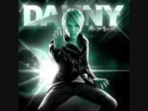 Клип Danny Saucedo - If Only You