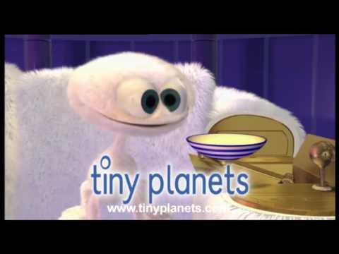 Kartun Spacetoon Nostalgia Rugi Kalo Gak Liat