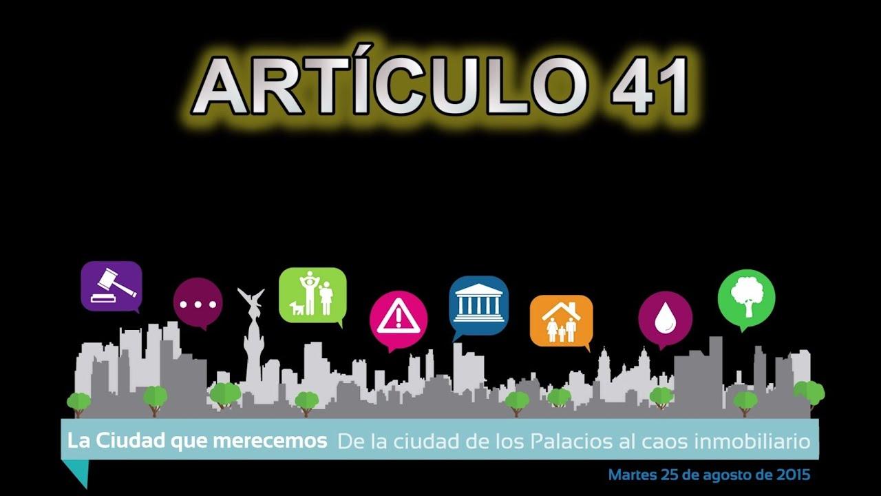 Articulo 3 dela constitucion mexicana yahoo dating 3