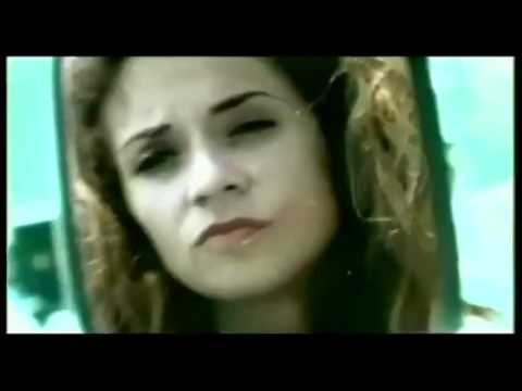 Alexia  Uh La La La HD