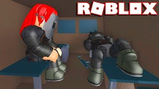 Roblox → the AMAZING ASSAULT SIMULATOR!! -Roblox Entry Point [DEMO] 🎮